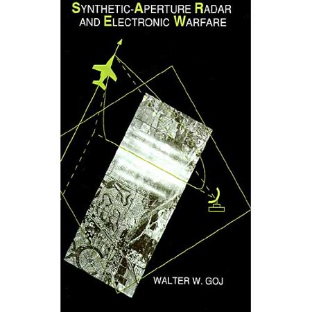 Synthetic Aperture Radar And Electronic Warfare