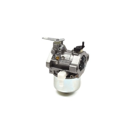 Briggs and Stratton CARBURETOR