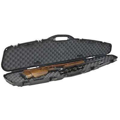 Plano PRO - Max Single Scoped Rifle Case 1511