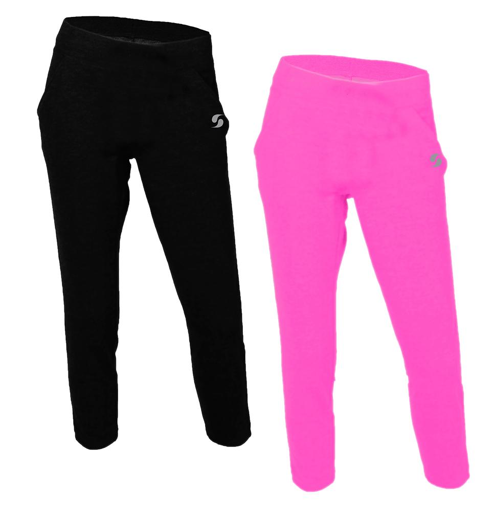 Soffe girls comfy low rise capri fleece pack bundle jpeg 450x450 Girls  comfie 4480c559c