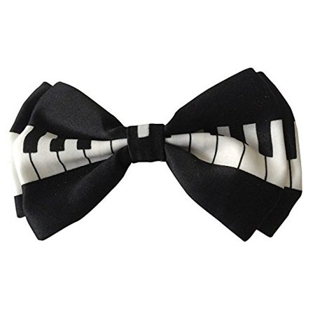 Halloween Wholesalers Bowtie (Piano) - Halloween Theme Piano Cover