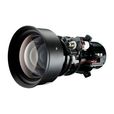 Optoma BX-CAA03 Refurbished Long Throw Lens