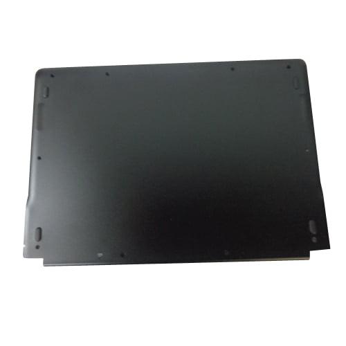 New Acer Swift 7 SF713-51 Laptop Black Lower Bottom Case ...