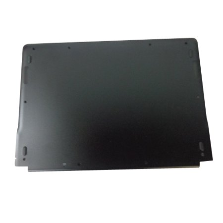 Acer Swift 7 SF713-51 Laptop Black Lower Bottom Case 60.GK6N7.003 - Walmart.com