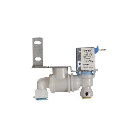 W10881366 Whirlpool Appliance Valve Walmart Com
