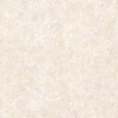 Brewster Leona Rose Shiny Blotch Texture Wallpaper