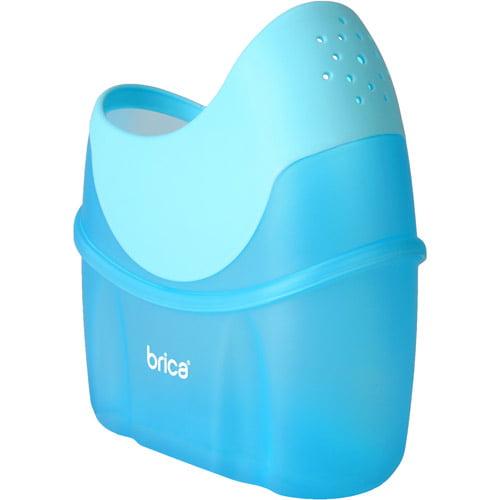Brica Shower & Rinse Bath Pitcher