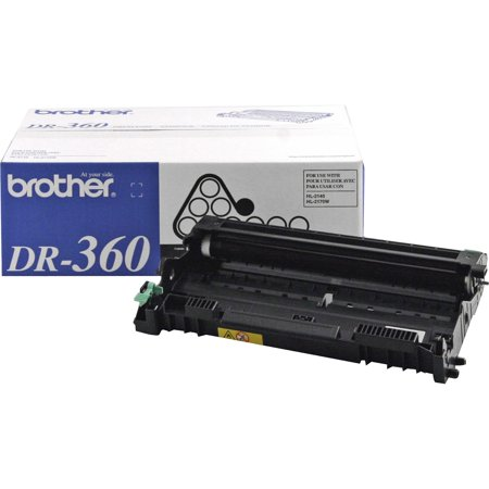Brother DR360 Drum Unit (Imageclass Mf8170c Drum)