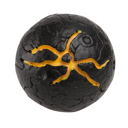 b9794838c573 Lava Ball (Color Changing)