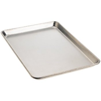 Half Sheet Pan (Fat Daddios Half Sheet Pan)