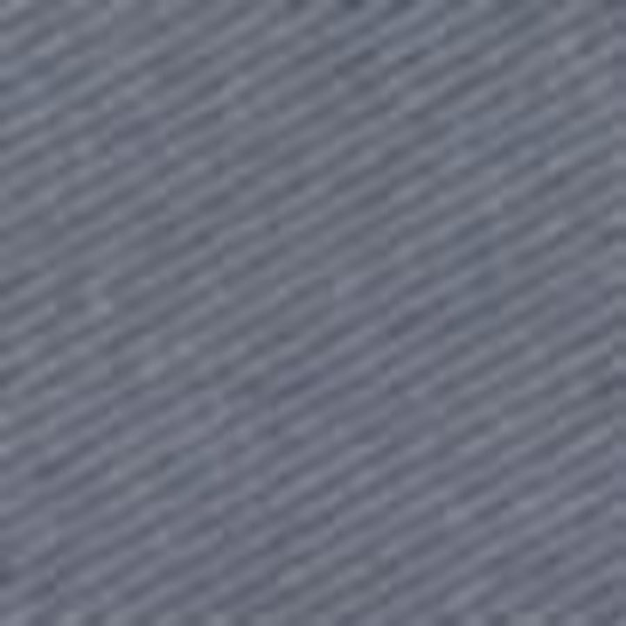 Covercraft SS3415PCGY Seat Saver Front Row Polycotton Grey