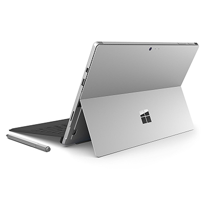 Microsoft Surface Pro 4 i7 256gb 16gb Bundle