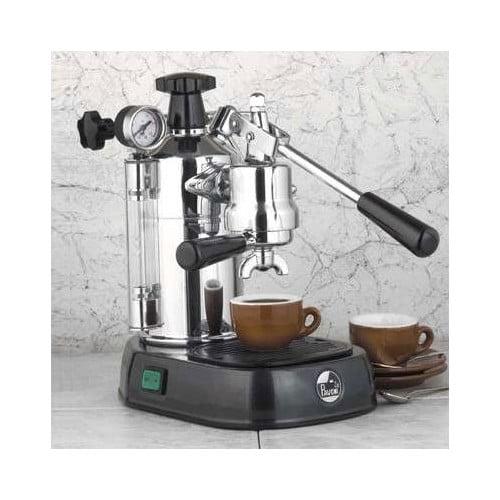 La Pavoni Professional Espresso Machine with Base