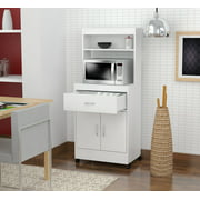 Kitchen Hutches - Walmart.com