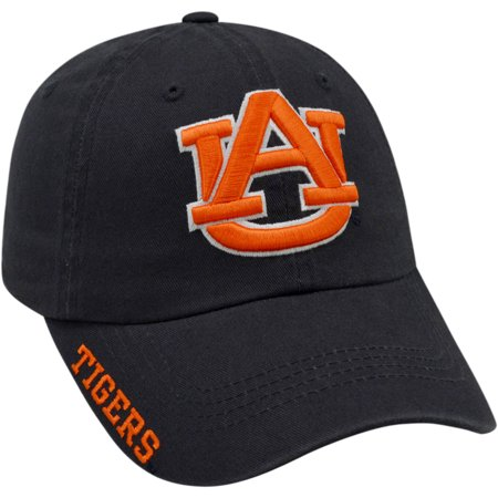 NCAA Men's Auburn Tigers Home -