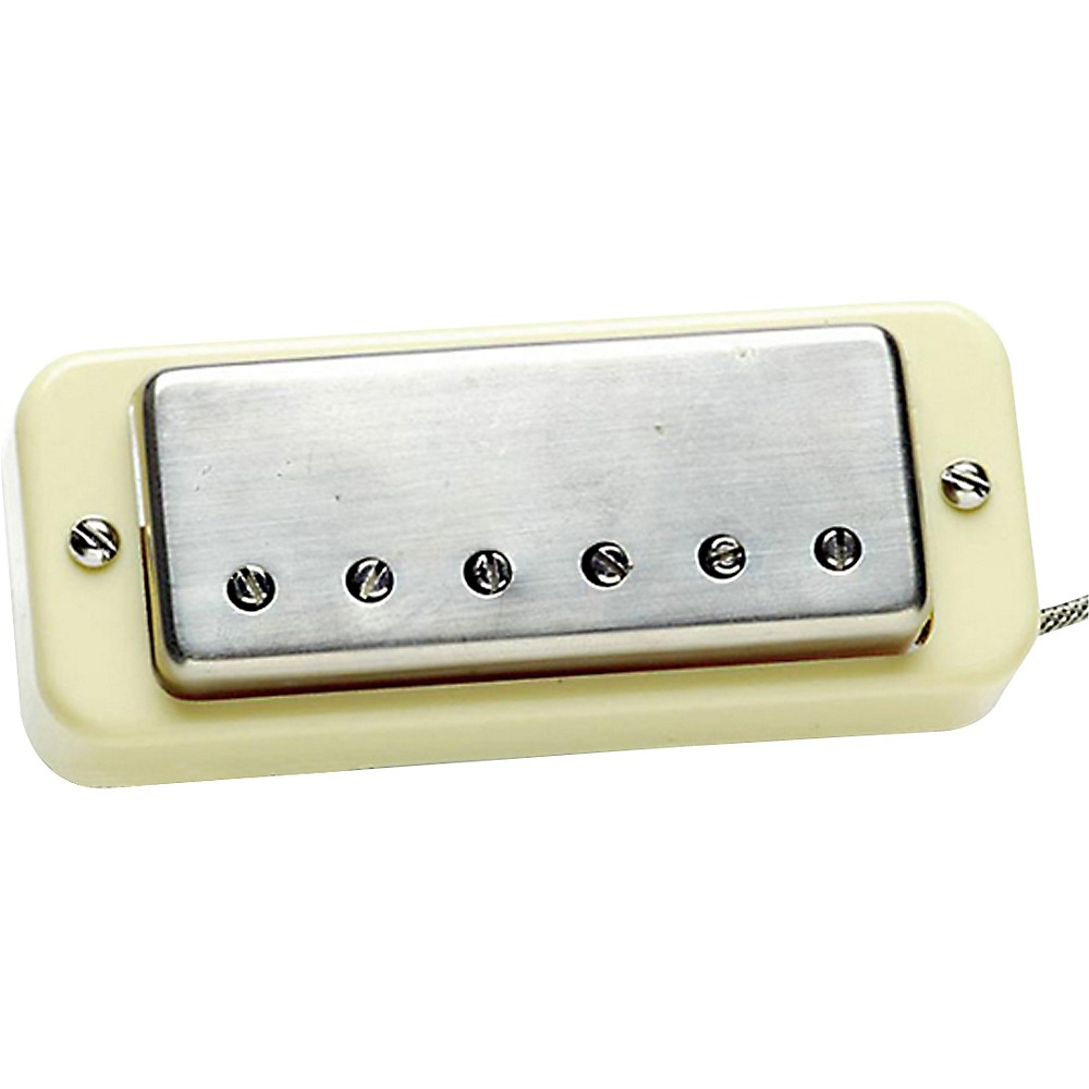 Seymour Duncan Antiquity II Adjustable Mini-Humbucker Bridge Position by Seymour Duncan