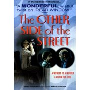The Other Side of the Street (DVD)
