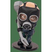 Ubisoft Six Collection Figure - Sledge