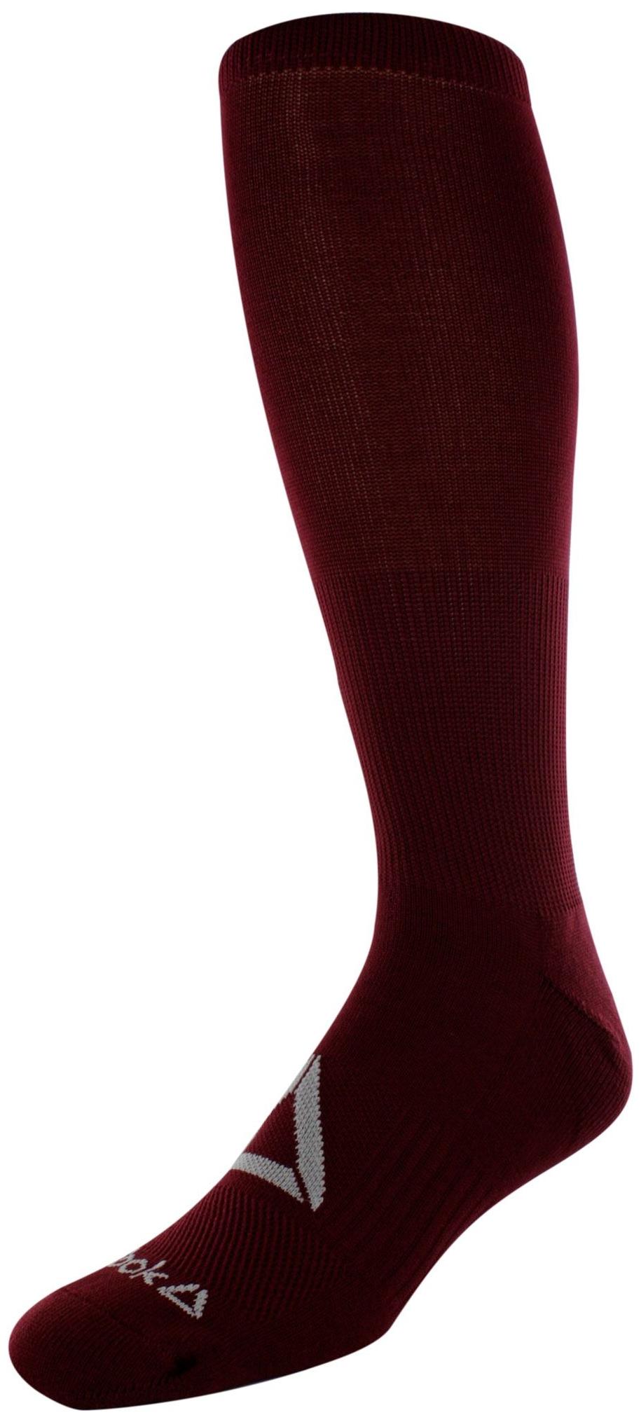 REEBOK 6 Pack Toddler//Little Boys/' Socks Low Cut Shoe Size 4-8 NEW SOCKS
