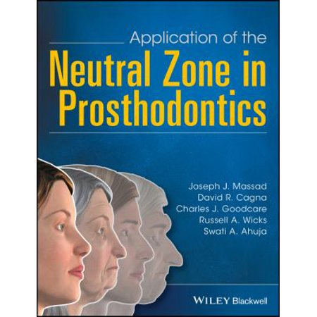 Application Of The Neutral Zone In Prosthodontics  Website Associated With Book