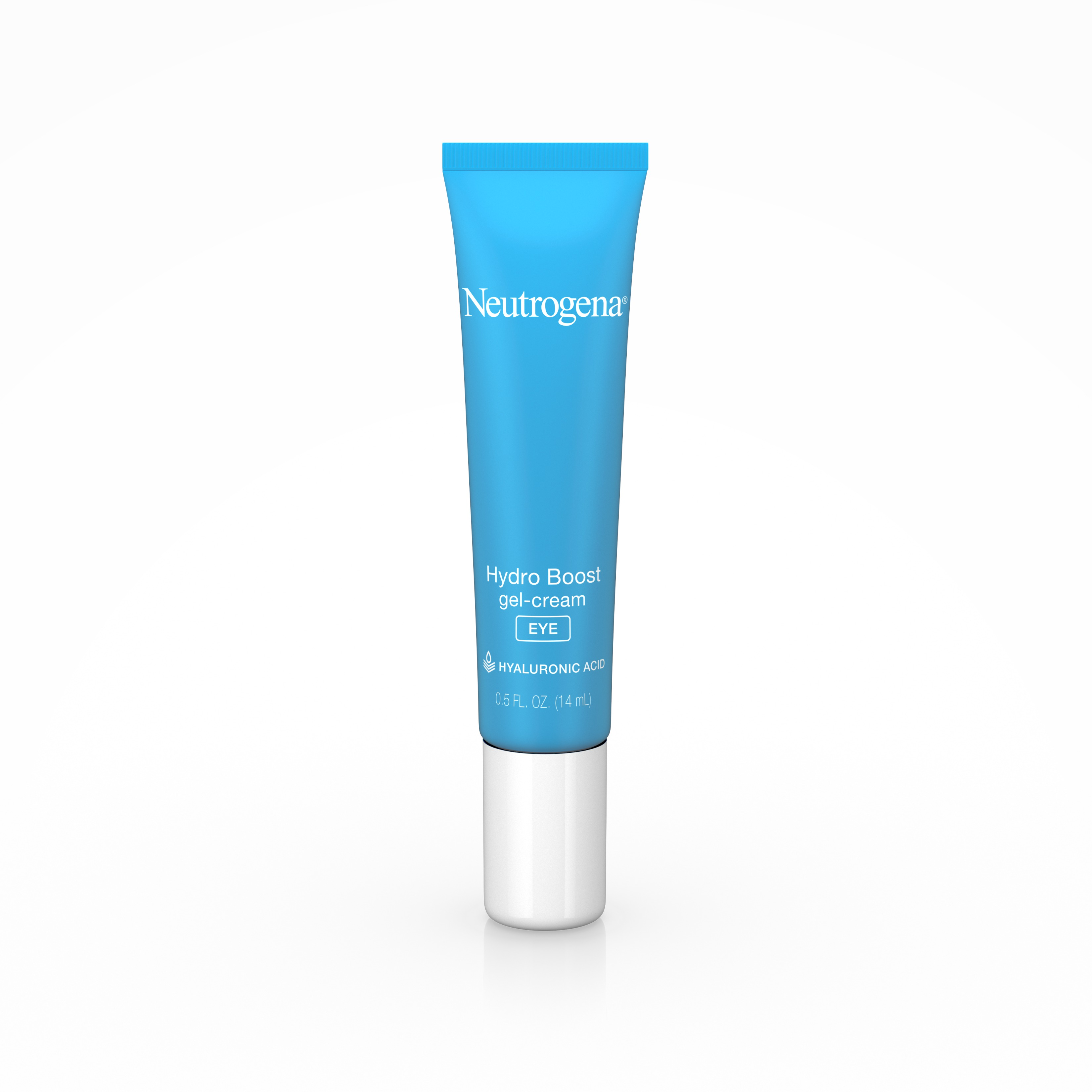 Covergirl Natureluxe Luxury Touched By Nature SPF 15 Lip Balm, Cinnamon 275 1.9g Clinique Redness Solutions Daily Relief Cream 1.7 oz (All skin types)