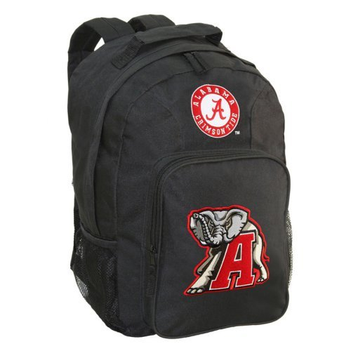 Concept One NCAA Backpack