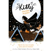 Kitty descubre su poder / Kitty and the Moonlight Rescue