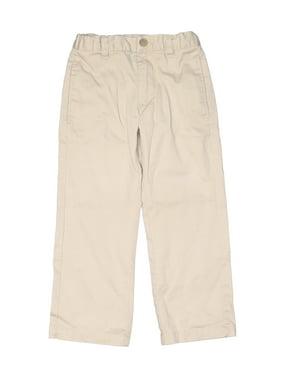 CHEROKEE Boys Woven Denim Jeans