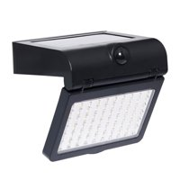 Deals on Westinghouse 1000 Lumen Intelligent Solar Motion Sensor Wall Light