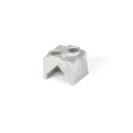 Keyless Blade Clamp (Black & Decker OEM 90515265 Blade Clamp 7662 KS405 KS455 KS501 KS505 )