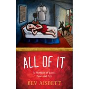 All of It - eBook