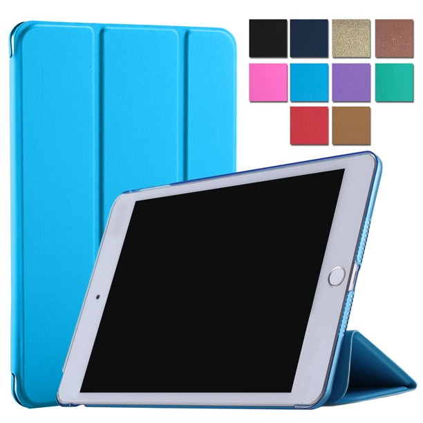 DuraSafe Case for iPad PRO 12.9 Inch 1 Gen - 2015 [ A1584 ...