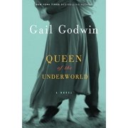 Queen of the Underworld - eBook