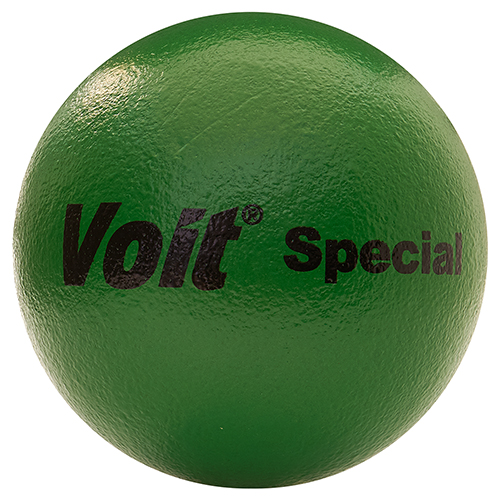 "Voit® 8.25"" ""Special"" Tuff-Coated Foam Ball"