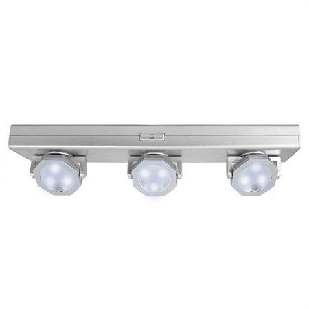 Wireless led track lighting walmart wireless led track lighting mozeypictures Images