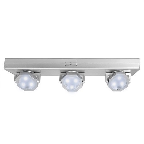 Wireless led track lighting walmart wireless led track lighting aloadofball Image collections