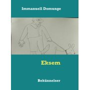 Eksem - eBook