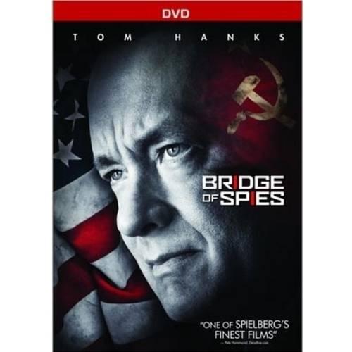 Bridge Of Spies by