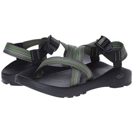 Chaco Mens Casual Sandals (Chaco Z1 Unaweep Sawgrass Sandals M12 )