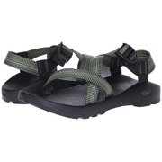 Chaco Z1 Unaweep Sawgrass Sandals M12
