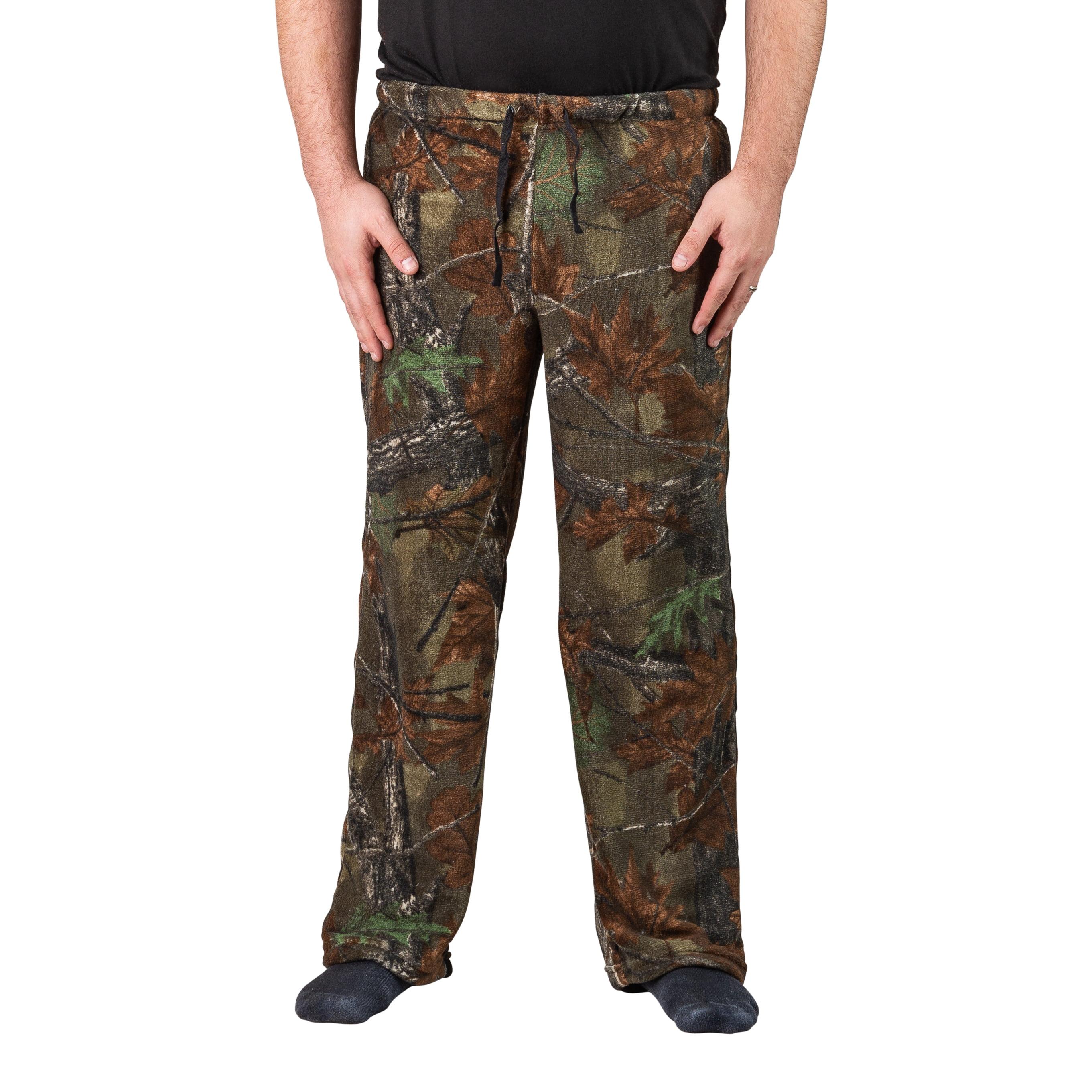 Mens Cargo Shorts Seahorse Shell Pattern Adjustable Shorts