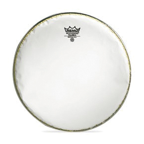 REMO FLAMS SNARE SIDE