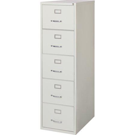 Lorell, LLR88050, Commercial Grade 28.5