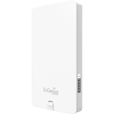 Engenius Neutron Series Dual Band Wireless Ac1750 Managed Outdoor Access Point
