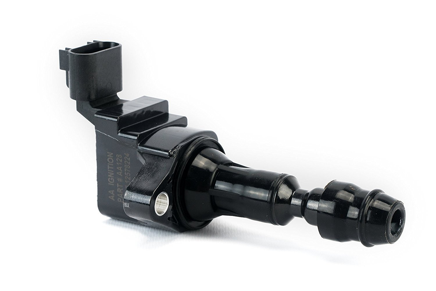 Spectra Premium Ignition Coil fits Chevy Chevelle 1964-1973 24MZGX