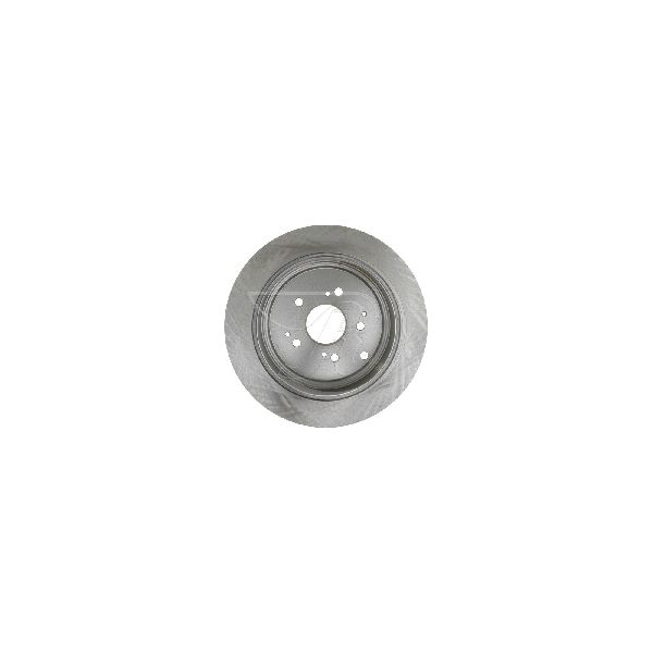 Rides2Racers OE Replacement For R-Line 2001-2006 Acura MDX