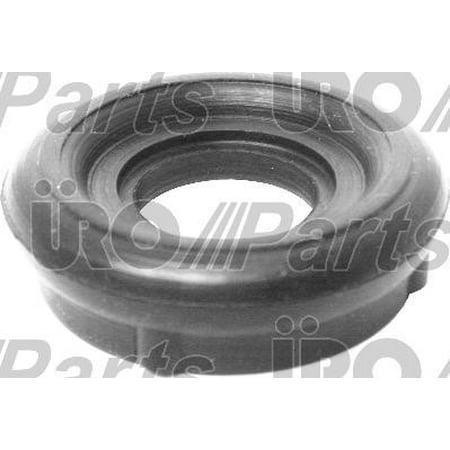 Engine Valve Cover Washer Seal AJ87242 for 00-02 Jaguar S-Type, - Jaguar Xkr Supercharger