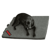 Thermotex Infrared Heated Therapeutic Pet Bed