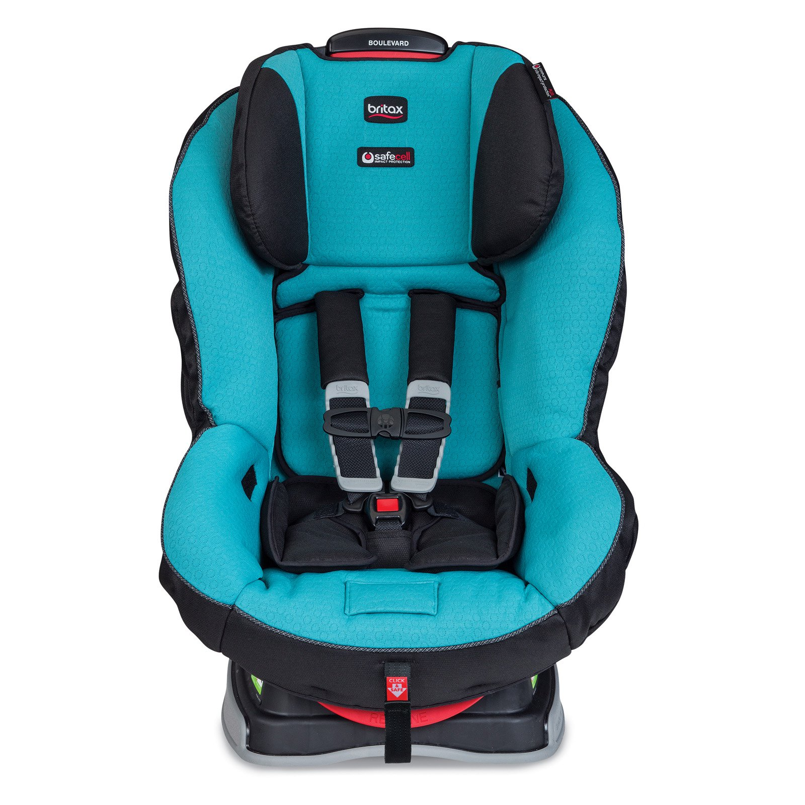 Britax Boulevard G41 Convertible Car Seat Choose Your Color