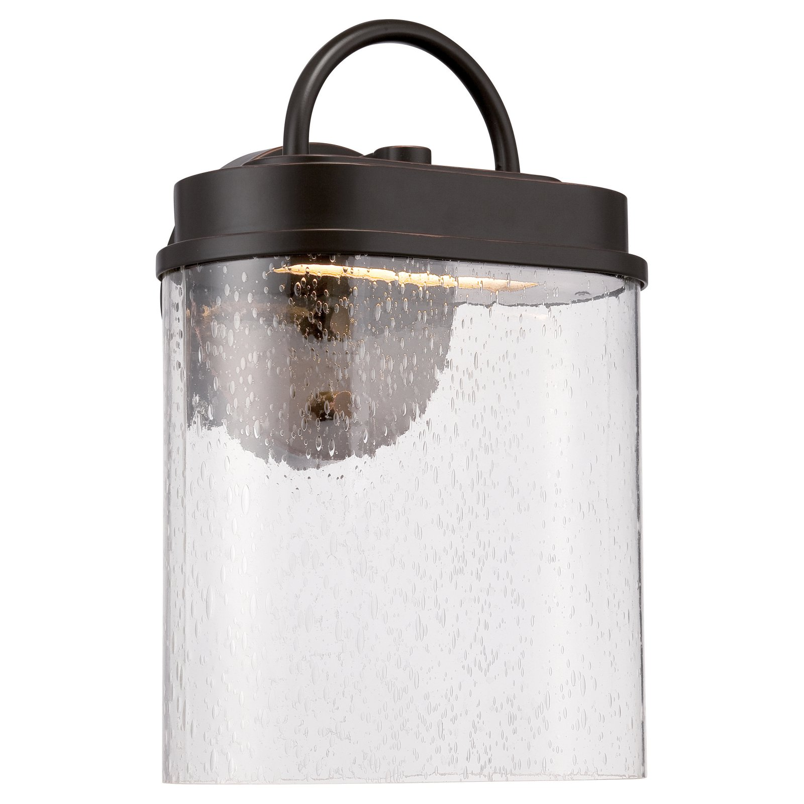 Nuvo Hunt 62-626 Outdoor Wall Sconce